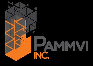Pammvi Inc
