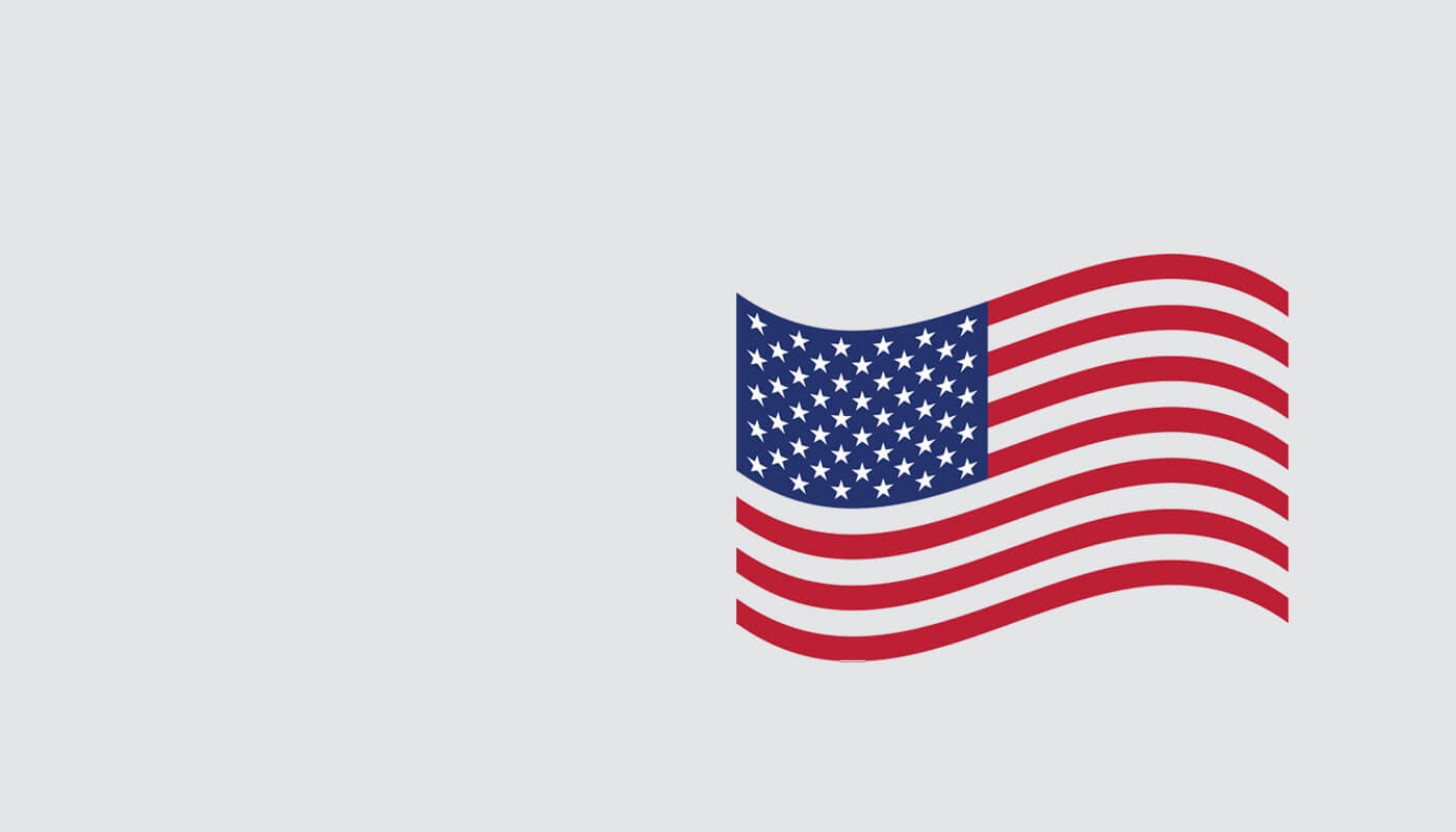 Representative Office In USA
